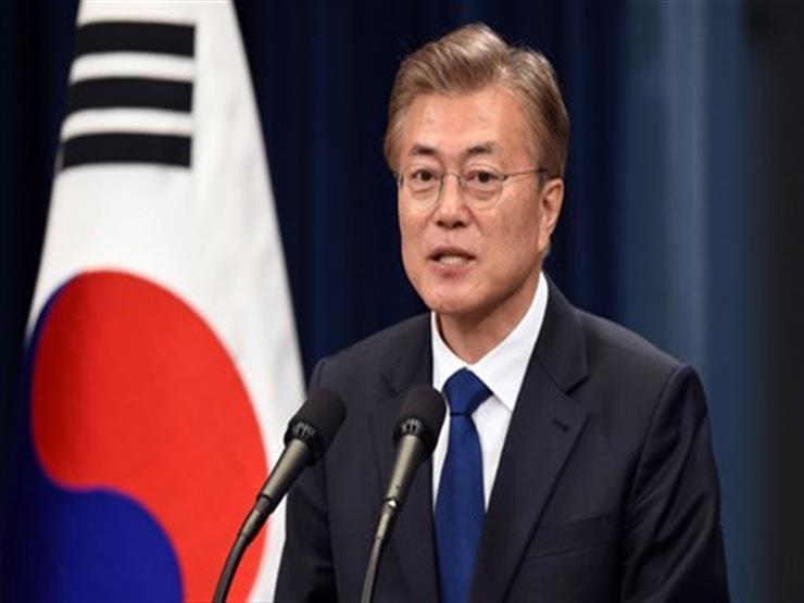 كوريا الجنوبية: بيونج يانج مستعدة لاجراء محادثات مع أمريكا