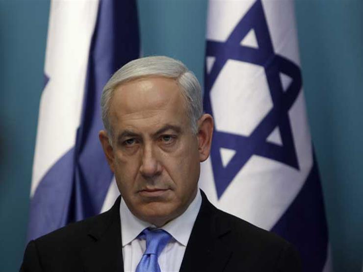 نتنياهو: نقل السفارة الأمريكية في مايو لحظة تاريخية لإسرائيل