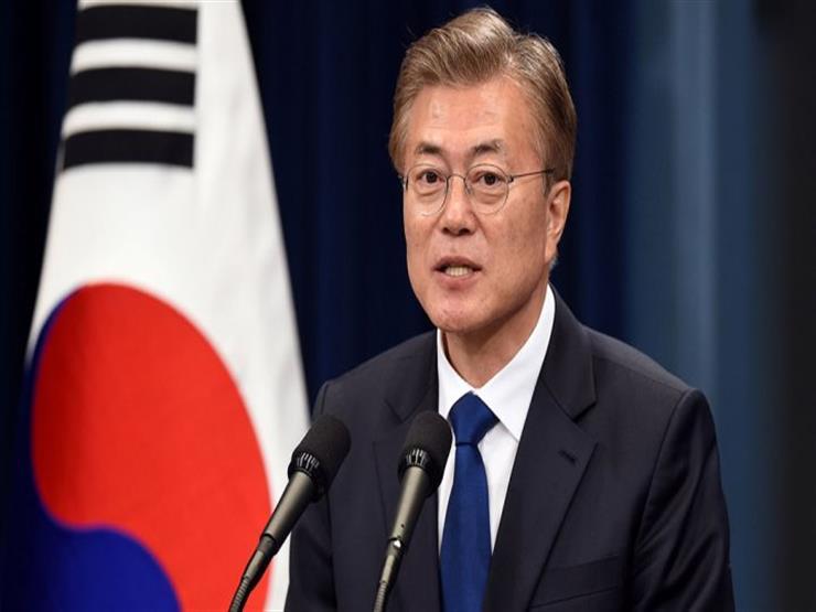 سول: كوريا الشمالية مستعدة لاجراء محادثات مع أمريكا