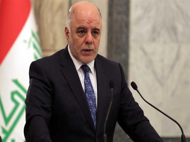 العبادي: العراق نجح في وأد الطائفية السياسية