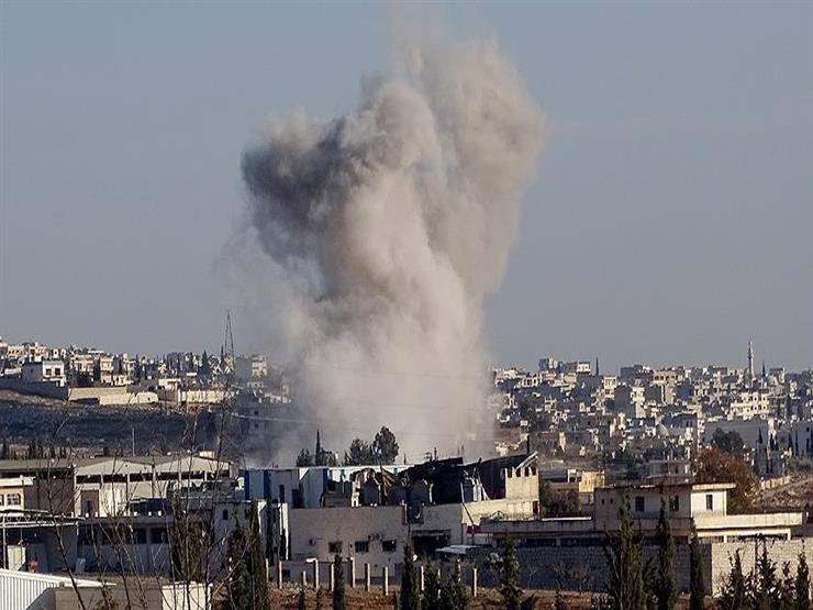 """بعد إعلان هدنة في سوريا: أطراف الحرب """"ملتزمين"""" ويواصلون القصف"""