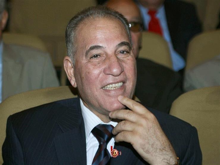 وزير العدل السابق يهنئ رئيس القضاء الأعلى بالمنصب الجديد