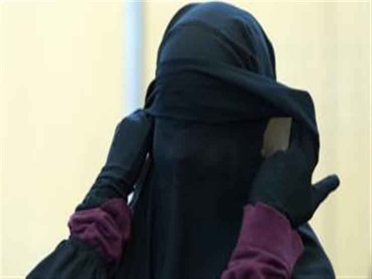 محكمة عراقية تقضي بإعدام 16 امرأة تركية بتهمة الانضمام لتنظيم الدولة الإسلامية
