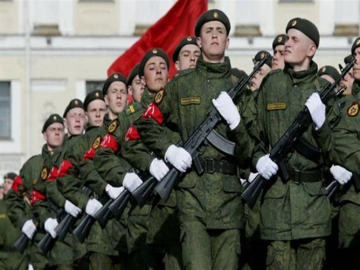 أجواء الحرب الباردة.. مخاوف أوروبا من العدوان الروسي تزيد المبيعات الدفاعية لأمريكا