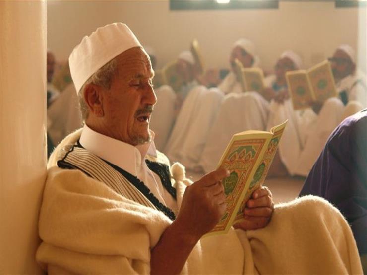 علي جمعة: القرآن الكريم لم ينزل كمرجع وإنما برنامج عمل