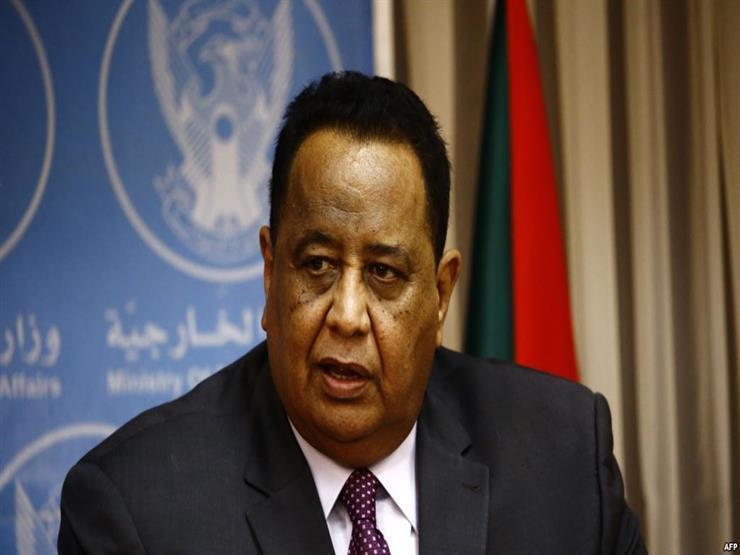 أهم التصريحات في 24 ساعة: لم نصل لمرحلة المواجهة مع مصر