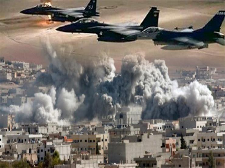 """في سوريا .. الهدنة """"لا تشمل أحدا"""" (تقرير)"""