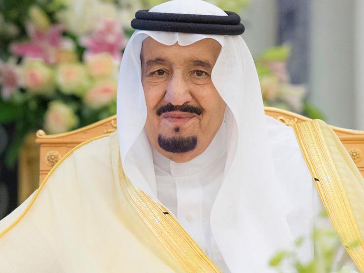 السعودية: أمر ملكي بإنهاء خدمة رئيس الأركان وإحالته للتقاعد