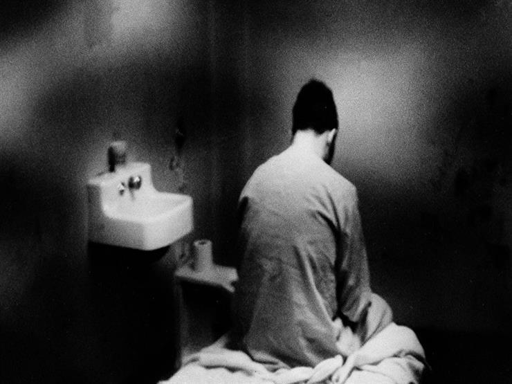 """""""الكشف بجنيه.. والعلاج مجانًا"""".. """"الصحة النفسية"""" مخاطبةً المرضى النفسيين"""