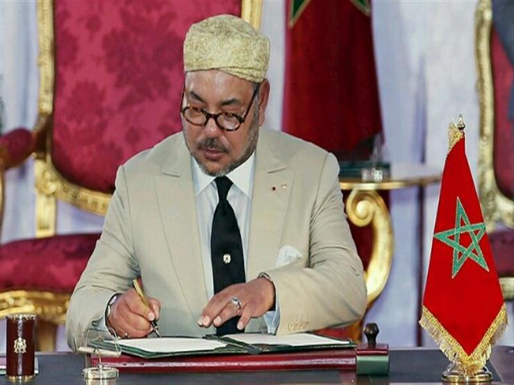 ملك المغرب يخضع لعملية جراحية ناجحة