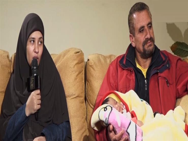 """""""لعبة دنيئة"""".. نصري يكشف دور الإخوان في تزييف """"حقوق الإنسان"""" بمصر"""