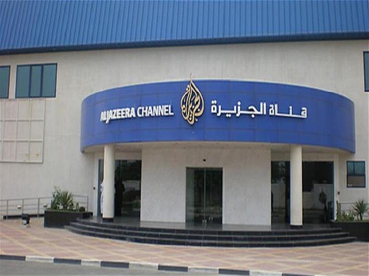 """قيادي سوري يطالب قناة الجزيرة القطرية بالاعتذار عن """"تصريح كاذب"""""""