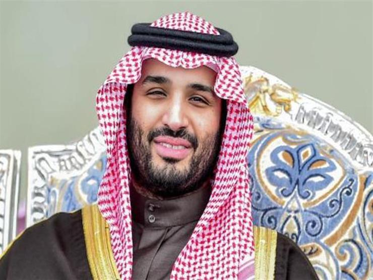ماذا طلب الملك عبدالله من محمد بن سلمان؟