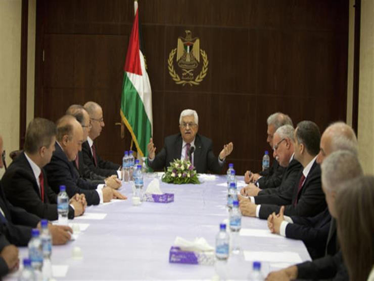 فلسطين تقر موازنتها للعام الجاري بقيمة 5 مليارات دولار