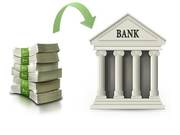 خالد الجندي يوضح أنواع الربا وهل فوائد البنوك داخلة في الربا؟