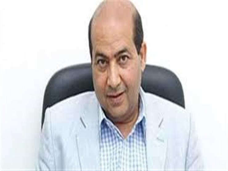 """طارق الشناوي مدافعًا عن شيرين: """"الصوت الأول في مصر حالياً"""""""