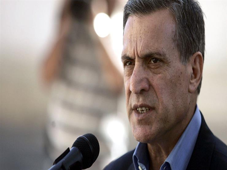 الرئاسة الفلسطينية تطالب بإلغاء الإجراءات الإسرائيلية بحق الأماكن المقدسة