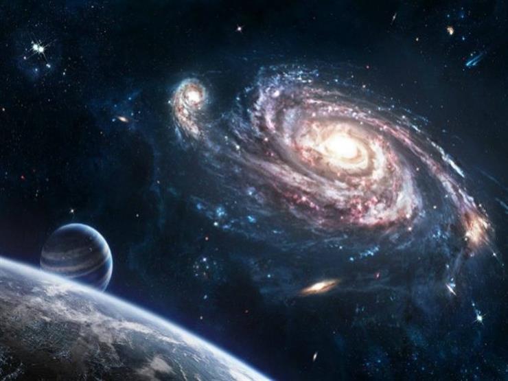 بعد 44 عامًا.. الكشف عن محتوى أول رسالة من البشر إلى الكائنات الفضائية
