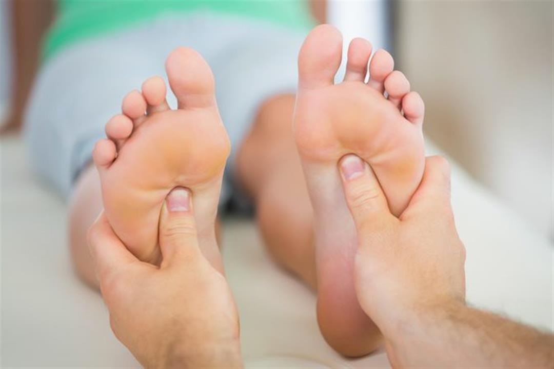 45c29a2be هل يمكن علاج «سقوط القدم» دون تدخل جراحي؟   الكونسلتو
