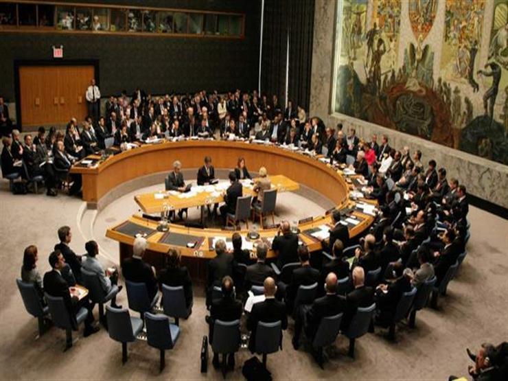 السودان يجدد شكواه لمجلس الأمن بسبب إجراءات مصر في حلايب وشلاتين