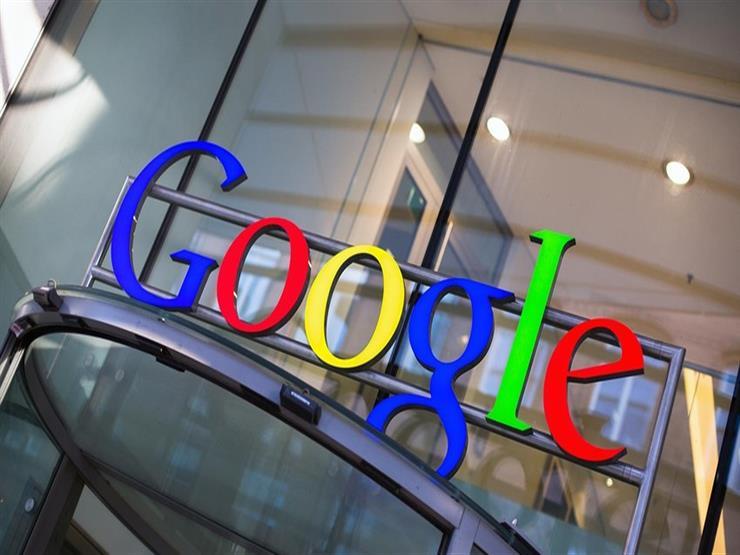 خاصية جديدة من جوجل لتسهيل عملية البحث