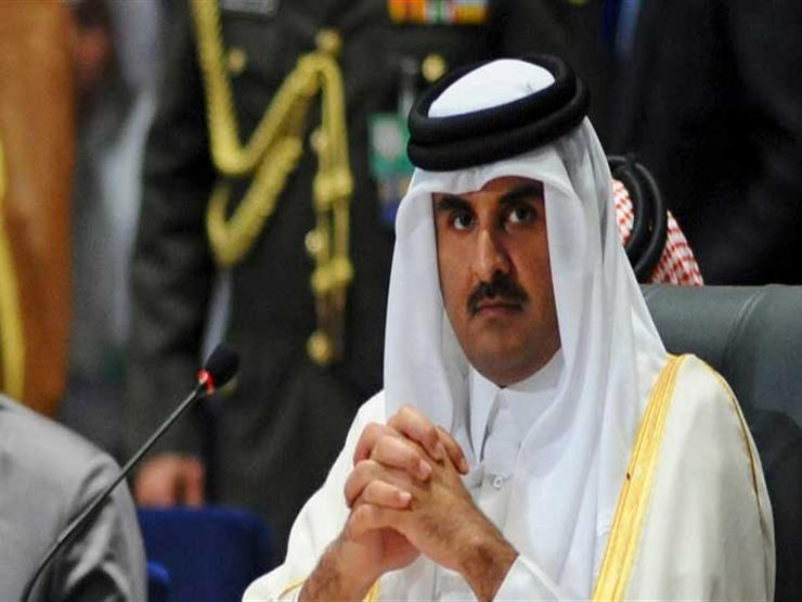 بيان الدول المقاطعة الأربع يتهم قطر بإشعال فتيل الأزمة الدبلوماسية