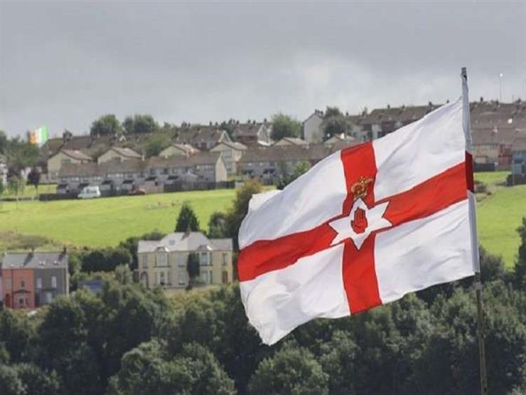 الاتحاد الاوروبي يدرس اعتبار إيرلندا الشمالية تابعة لاتحاده الجمركي