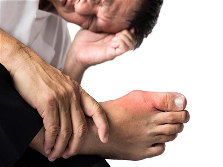 تعرف على أسباب التهاب المفاصل وطرق علاجها