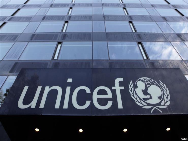 الأمم المتحدة: مقتل 6 عمال إغاثة إنسانية بجمهورية أفريقيا الوسطى
