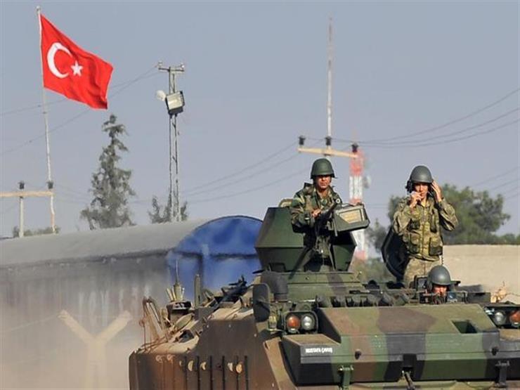 تركيا ترفض دعوات أمريكا وفرنسا بتجميد عمليتها العسكرية في عفرين