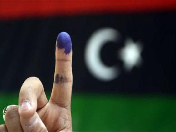 هل من الممكن إجراء انتخابات في ليبيا؟