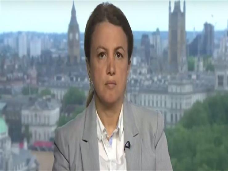 """كاتبة سورية: الحياة في الغوطة الشرقية """"جحيم على الأرض"""""""