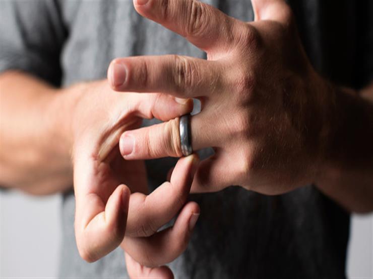 نصيحة أمين الفتوى لكل من يريد الطلاق وما يترتب على هذا الفعل