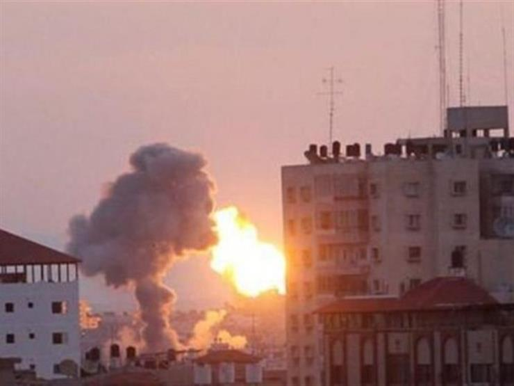 فلسطين: ارتفاع عدد شهداء الغارات الإسرائيلية على غزة إلى 22
