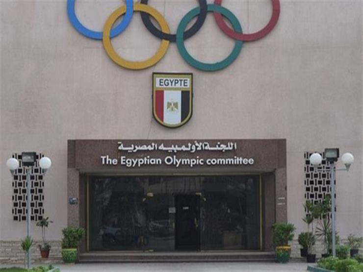 """الأوليمبية المصرية: إيقاف مرتضى """"إجراء احترازي"""".. وعدم مثوله للتحقيق اعتراف بأخطائه"""
