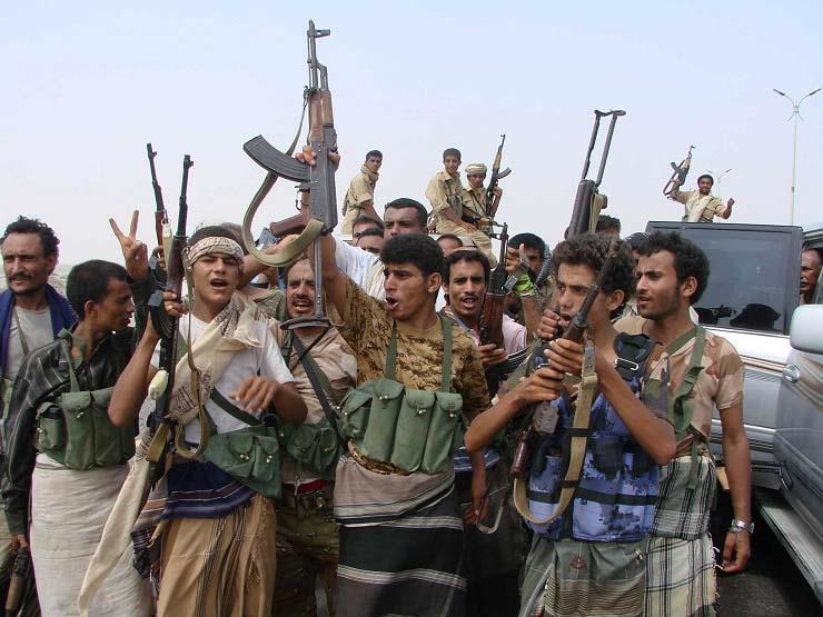 الحوثيون يعترفون: الإتاوات رفعت الأسعار بشكل جنوني...مصراوى
