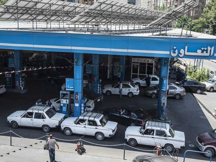 أرقام كابيتال: أسعار الوقود سترتفع في مصر مرتين على الأقل حتى 2019
