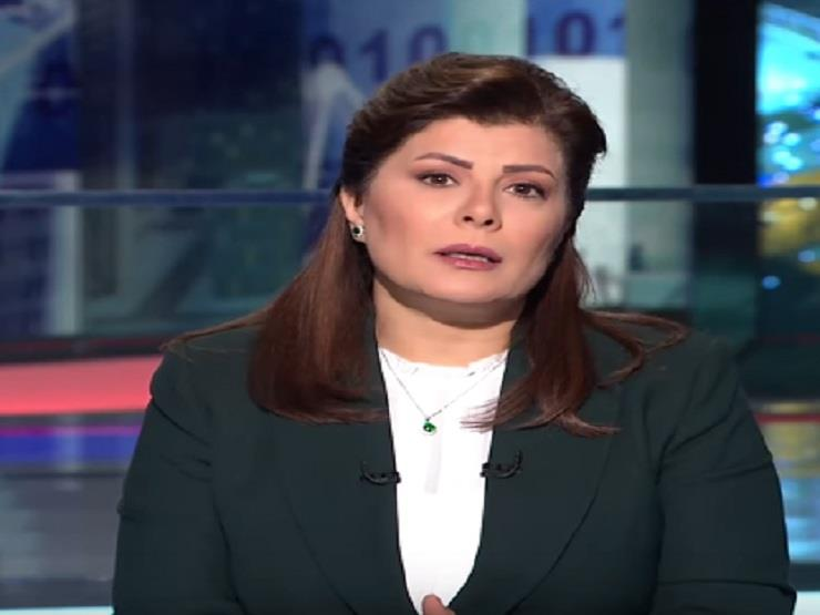 """أماني الخياط تثير غضب الشعب العماني بعد وصف السلطنة بـ""""الإمارة""""؟ -فيديو"""