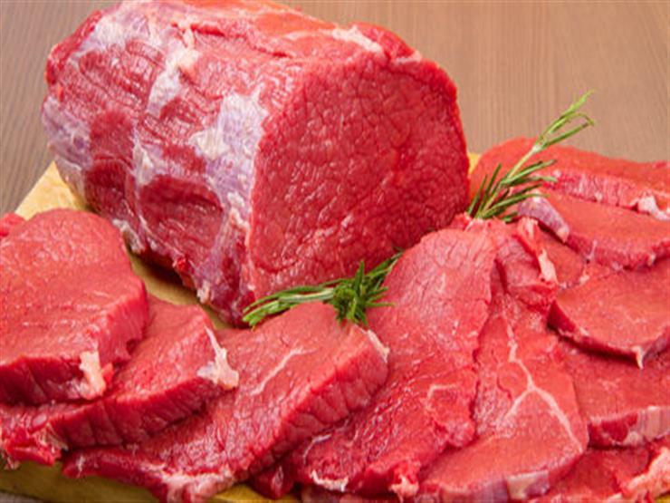 للسيدات.. إليكِ الطريقة الصحيحة لتخزين اللحوم