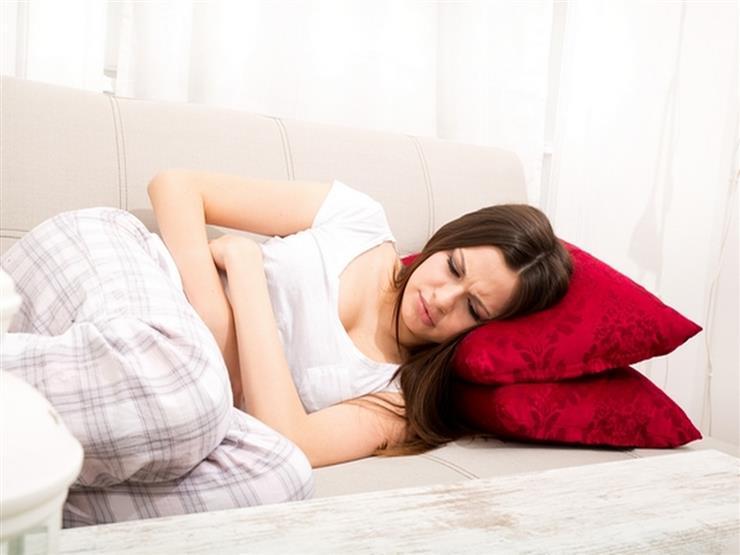 احذري.. اضطرابات الدورة الشهرية تشير لمشكلة صحية خطيرة