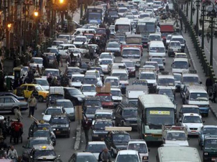 هل تسير مصر على خطى نيبال وتحظر ترخيص السيارات القديمة؟