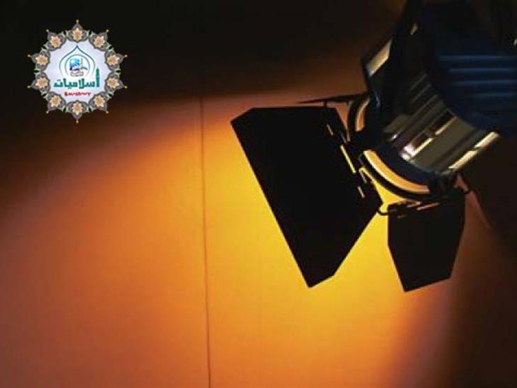الإفتاء تحدد ضوابط وشروط تمثيل الصحابة وأمهات المؤمنين في الأعمال التليفزيونية