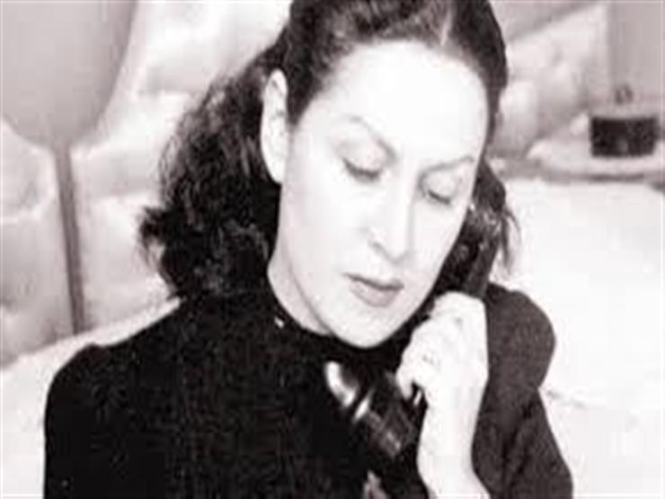"""مهرجان الإسكندرية السينمائي يحتفل بمئوية """"ليلى مراد"""""""