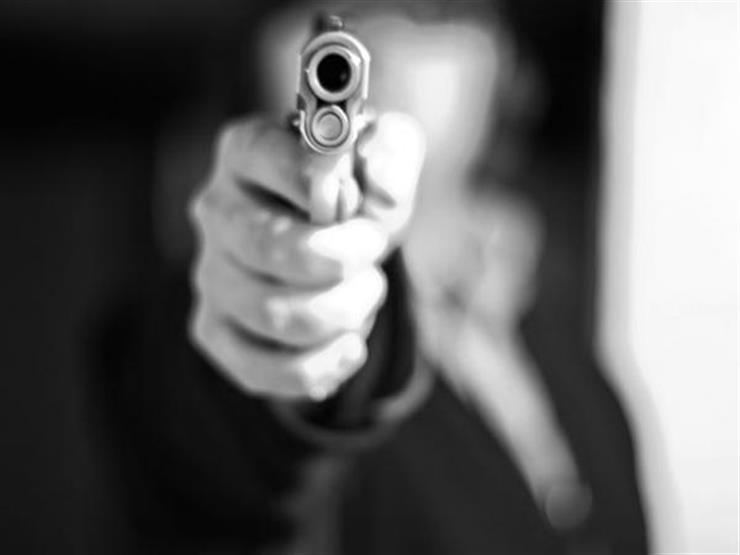 بالفيديو.. عامل مكسيكي يطلق النار على مشرفه وينتحر
