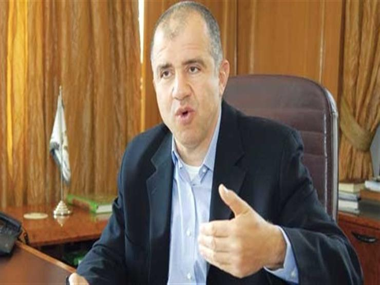رئيس اتحاد الصناعات: إفريقيا سوق واعدة وكبيرة وآمنة لمصر