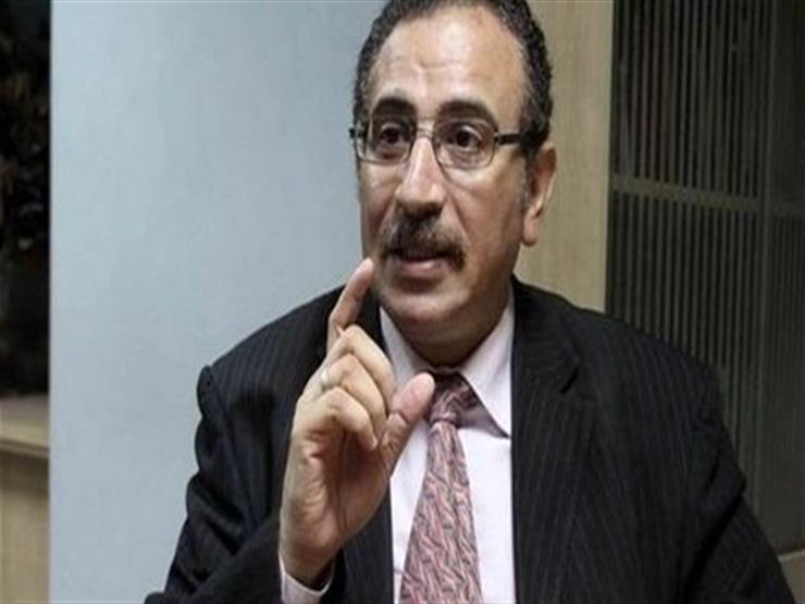 أستاذ علوم سياسية: مصر تحظى بالمصداقية والشرعية في مواقفها وتحركاتها الإقليمية