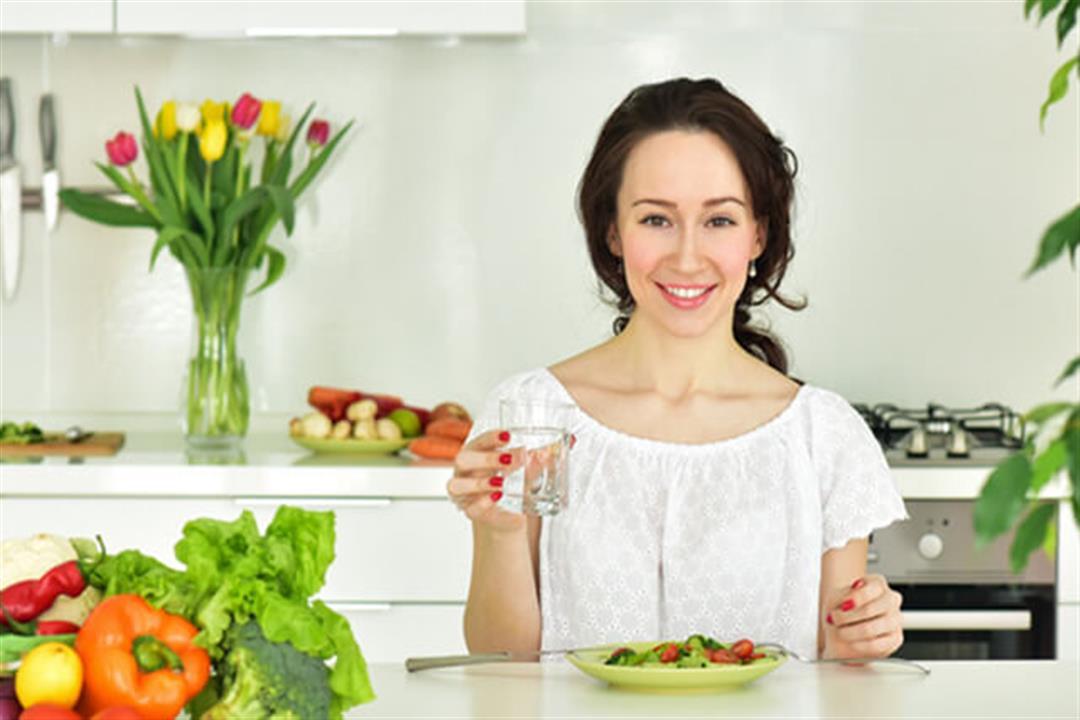 7 طرق طبيعية لزيادة معدل حرق الدهون