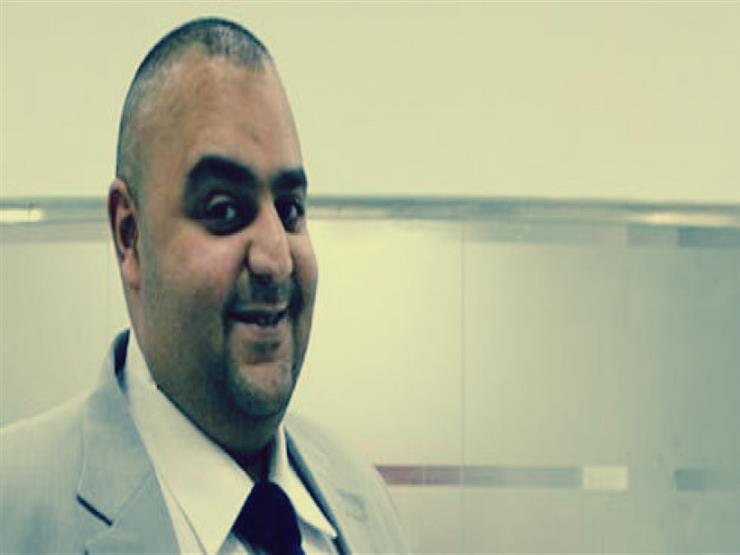 """بالفيديو.. شيكو لـ""""أبوحفيظة"""": """"أهبل واحد في أصحابي"""""""