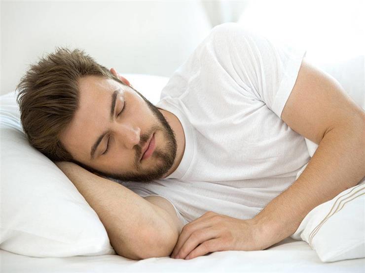 كيف تجعل من نومك عبادة ؟!