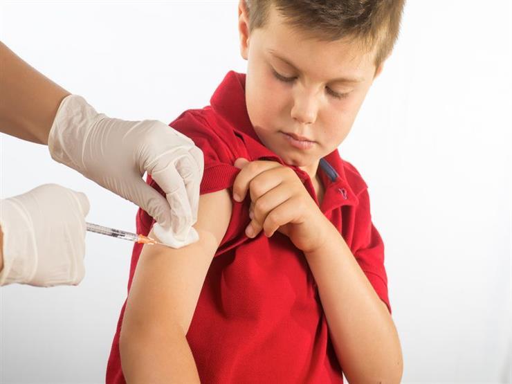 """""""الصحة"""" توافق على تطعيم جديد للوقاية من الالتهاب السحائي"""